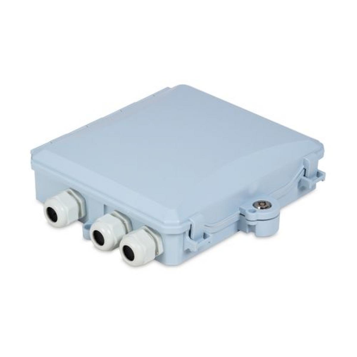 Оптический кросс А-Оптик AO-1311-12R